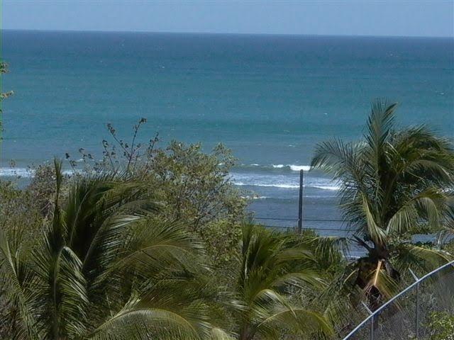 PANAMA VIP10, S.A. Casa en Venta en Coronado en Chame Código: 16-3262 No.5