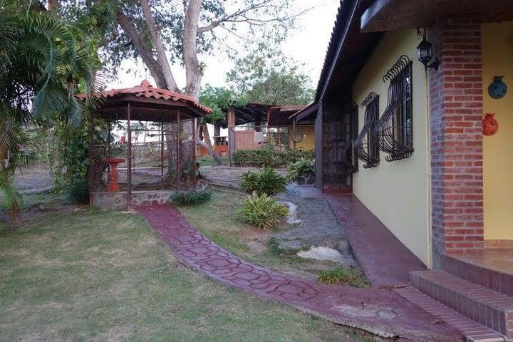 PANAMA VIP10, S.A. Casa en Venta en Coronado en Chame Código: 16-3262 No.6