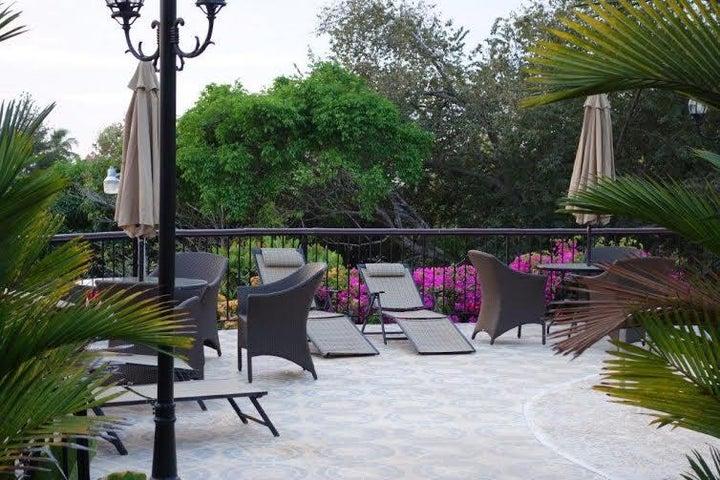 PANAMA VIP10, S.A. Casa en Venta en Coronado en Chame Código: 16-3262 No.8