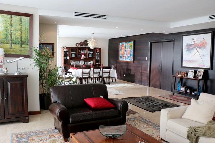 Apartamento / Venta / Panama / Coco del Mar / FLEXMLS-16-3267