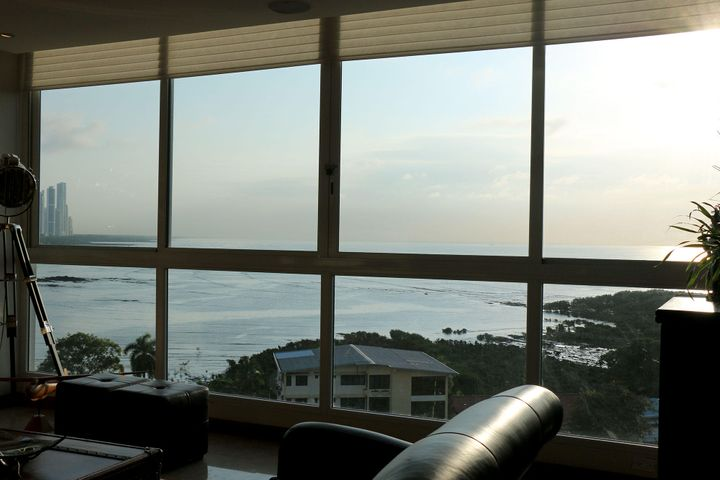 PANAMA VIP10, S.A. Apartamento en Venta en Coco del Mar en Panama Código: 16-3267 No.2