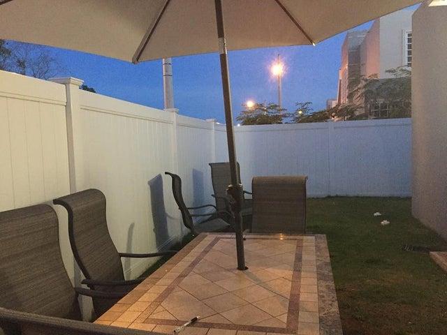 PANAMA VIP10, S.A. Casa en Venta en Brisas Del Golf en San Miguelito Código: 16-3288 No.5