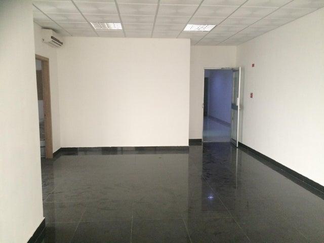 PANAMA VIP10, S.A. Oficina en Venta en Obarrio en Panama Código: 16-3320 No.8