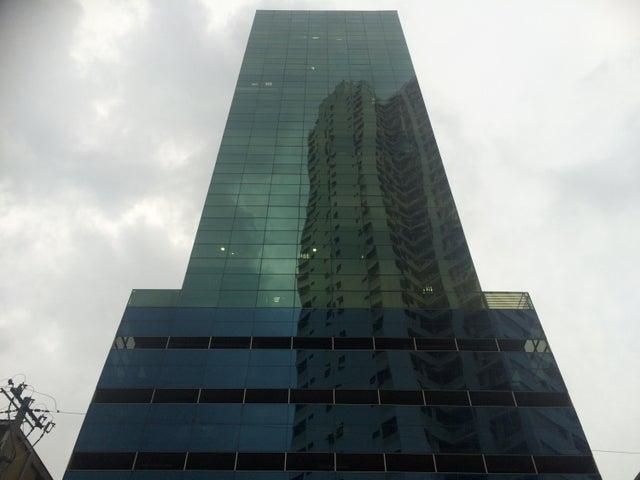 Oficina / Venta / Panama / Obarrio / FLEXMLS-16-3321