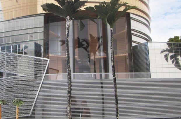 Apartamento / Venta / Panama / Marbella / FLEXMLS-16-3238