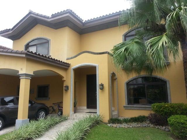 Casa / Venta / Panama / Costa del Este / FLEXMLS-16-3342