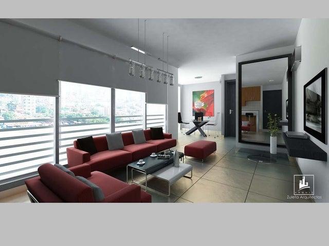 PANAMA VIP10, S.A. Apartamento en Venta en Juan Diaz en Panama Código: 16-3349 No.5