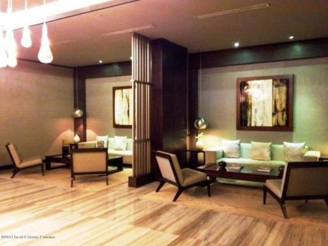 PANAMA VIP10, S.A. Apartamento en Venta en Punta Pacifica en Panama Código: 16-3366 No.8