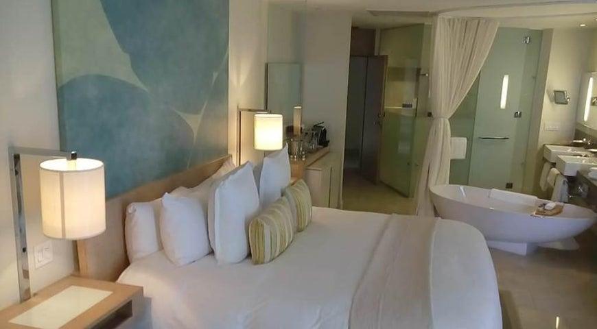PANAMA VIP10, S.A. Apartamento en Venta en Punta Pacifica en Panama Código: 16-3366 No.2