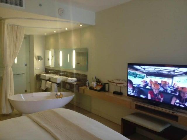 PANAMA VIP10, S.A. Apartamento en Venta en Punta Pacifica en Panama Código: 16-3366 No.3