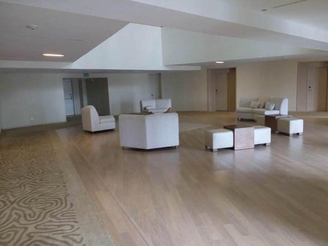 PANAMA VIP10, S.A. Apartamento en Venta en Punta Pacifica en Panama Código: 16-3366 No.5