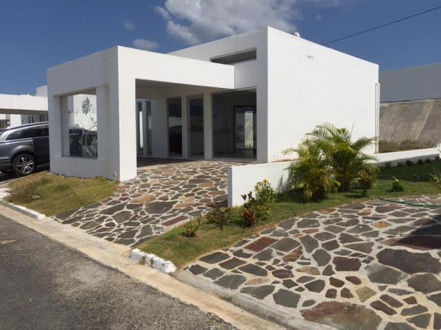 Casa en Venta en Buenaventura