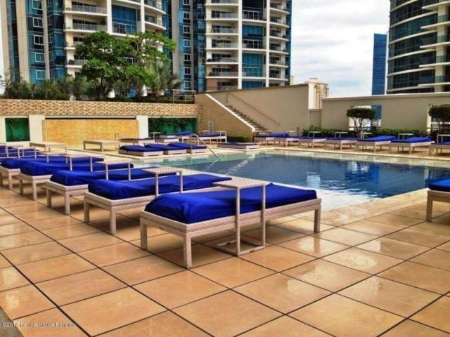 PANAMA VIP10, S.A. Apartamento en Venta en Punta Pacifica en Panama Código: 16-3367 No.8