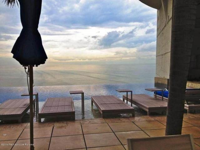 PANAMA VIP10, S.A. Apartamento en Venta en Punta Pacifica en Panama Código: 16-3367 No.9