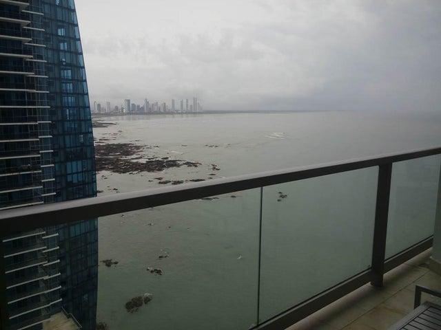 PANAMA VIP10, S.A. Apartamento en Venta en Punta Pacifica en Panama Código: 16-3367 No.6