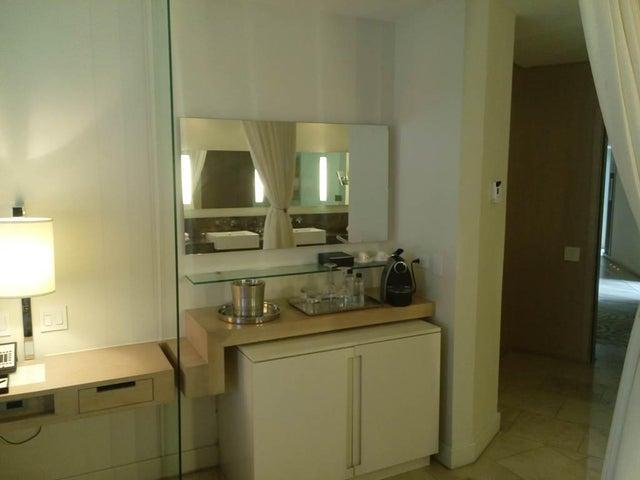 PANAMA VIP10, S.A. Apartamento en Venta en Punta Pacifica en Panama Código: 16-3367 No.5
