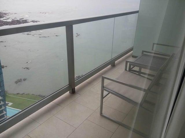 PANAMA VIP10, S.A. Apartamento en Venta en Punta Pacifica en Panama Código: 16-3367 No.7