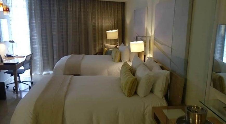 PANAMA VIP10, S.A. Apartamento en Venta en Punta Pacifica en Panama Código: 16-3367 No.4