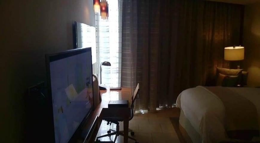 PANAMA VIP10, S.A. Apartamento en Venta en Punta Pacifica en Panama Código: 16-3367 No.3