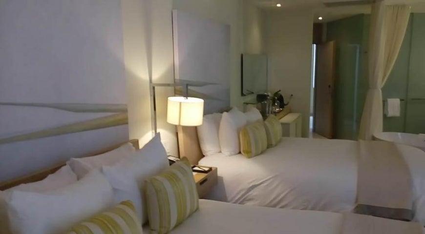 PANAMA VIP10, S.A. Apartamento en Venta en Punta Pacifica en Panama Código: 16-3367 No.2