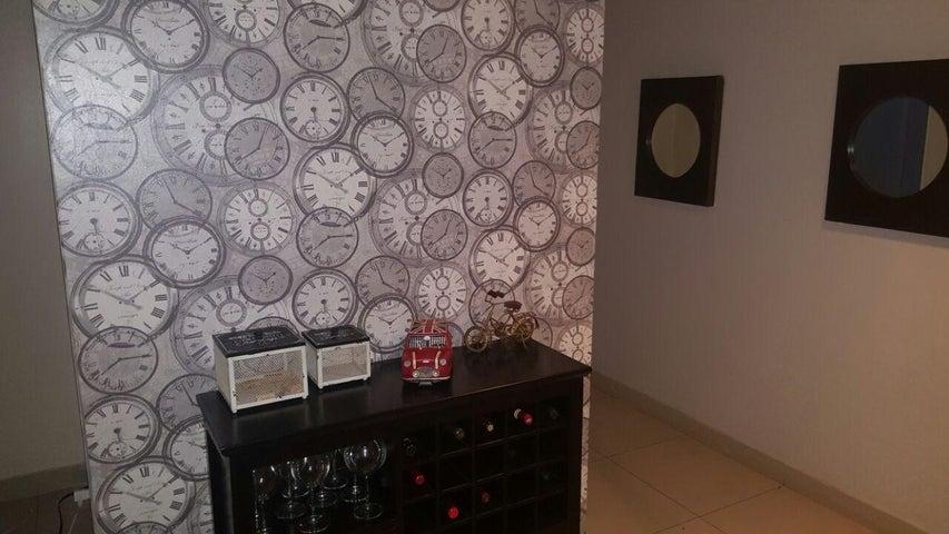 PANAMA VIP10, S.A. Apartamento en Venta en Costa del Este en Panama Código: 16-3400 No.3