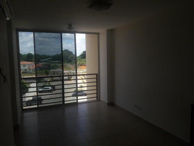 Apartamento En Venta En Chorrera Código FLEX: 16-3410 No.2