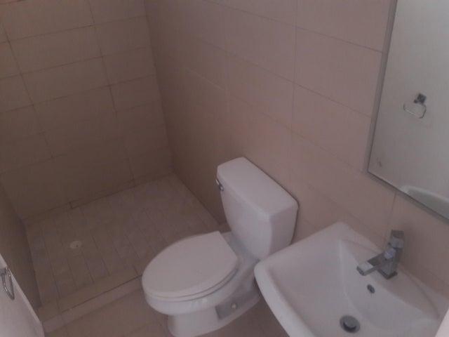 Apartamento En Venta En Chorrera Código FLEX: 16-3410 No.6