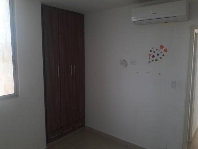 Apartamento En Venta En Chorrera Código FLEX: 16-3410 No.7