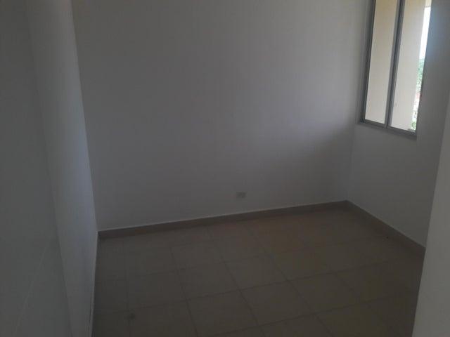 Apartamento En Venta En Chorrera Código FLEX: 16-3410 No.9