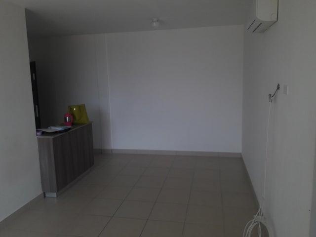 Apartamento En Venta En Chorrera Código FLEX: 16-3410 No.4
