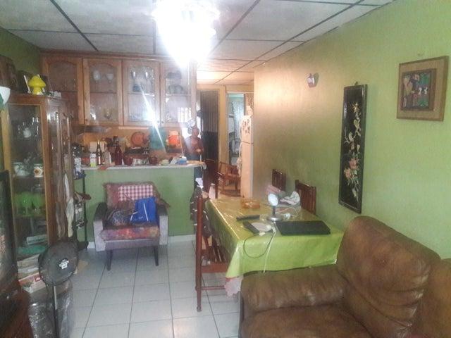 PANAMA VIP10, S.A. Casa en Venta en Arraijan en Panama Oeste Código: 16-3432 No.1