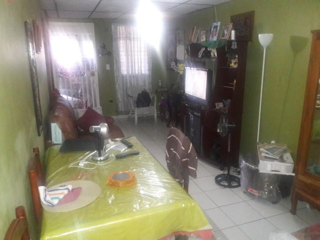 PANAMA VIP10, S.A. Casa en Venta en Arraijan en Panama Oeste Código: 16-3432 No.2