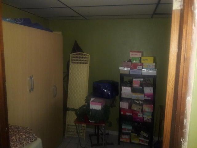 PANAMA VIP10, S.A. Casa en Venta en Arraijan en Panama Oeste Código: 16-3432 No.3