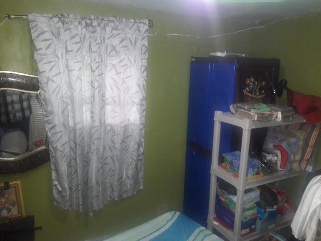 PANAMA VIP10, S.A. Casa en Venta en Arraijan en Panama Oeste Código: 16-3432 No.4