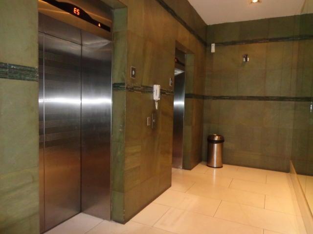 PANAMA VIP10, S.A. Apartamento en Venta en Punta Pacifica en Panama Código: 16-3453 No.2
