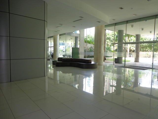 PANAMA VIP10, S.A. Apartamento en Venta en Punta Pacifica en Panama Código: 16-3453 No.1