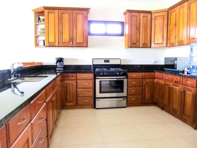 PANAMA VIP10, S.A. Casa en Venta en Coronado en Chame Código: 16-3450 No.4