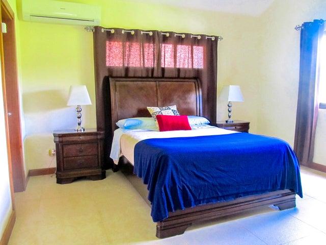 PANAMA VIP10, S.A. Casa en Venta en Coronado en Chame Código: 16-3450 No.6