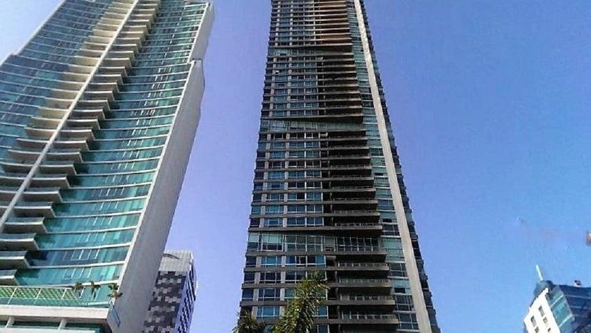 Apartamento / Venta / Panama / Costa del Este / FLEXMLS-16-3464