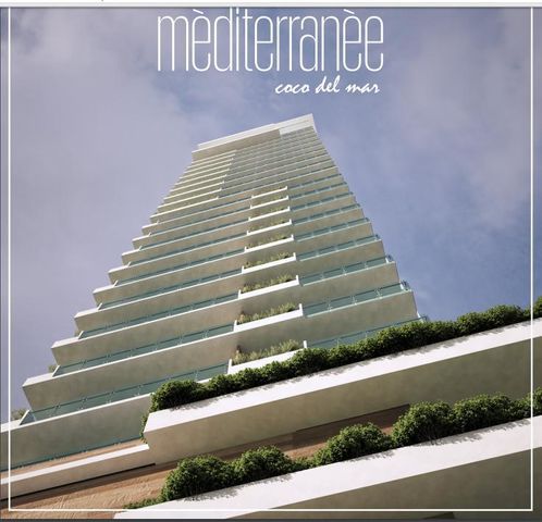 Apartamento / Venta / Panama / San Francisco / FLEXMLS-16-3486
