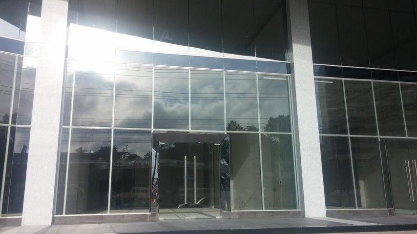 PANAMA VIP10, S.A. Oficina en Venta en Ricardo J Alfaro en Panama Código: 15-2084 No.4