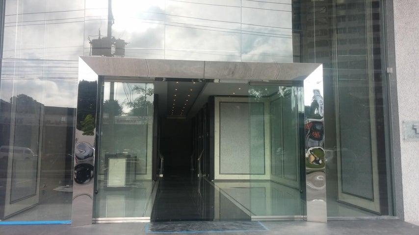PANAMA VIP10, S.A. Oficina en Venta en Ricardo J Alfaro en Panama Código: 15-2084 No.6