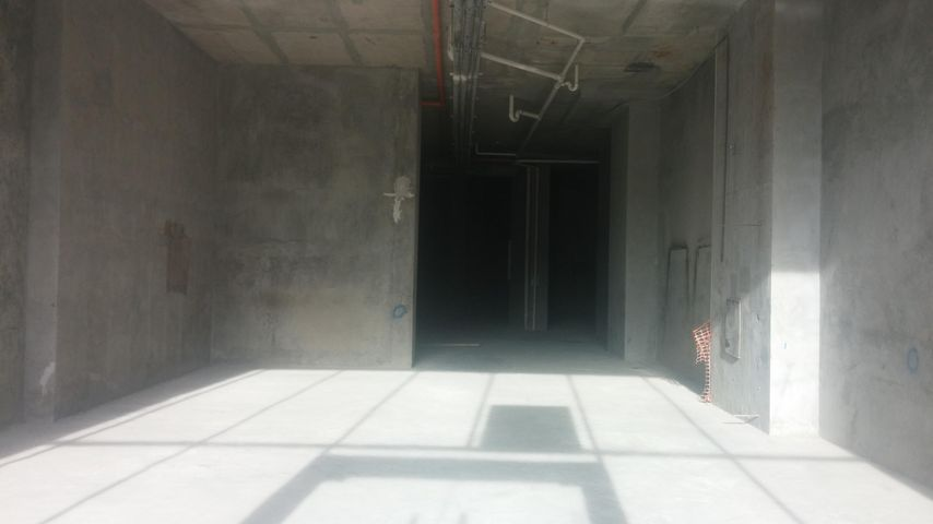 PANAMA VIP10, S.A. Oficina en Venta en Ricardo J Alfaro en Panama Código: 15-2084 No.9