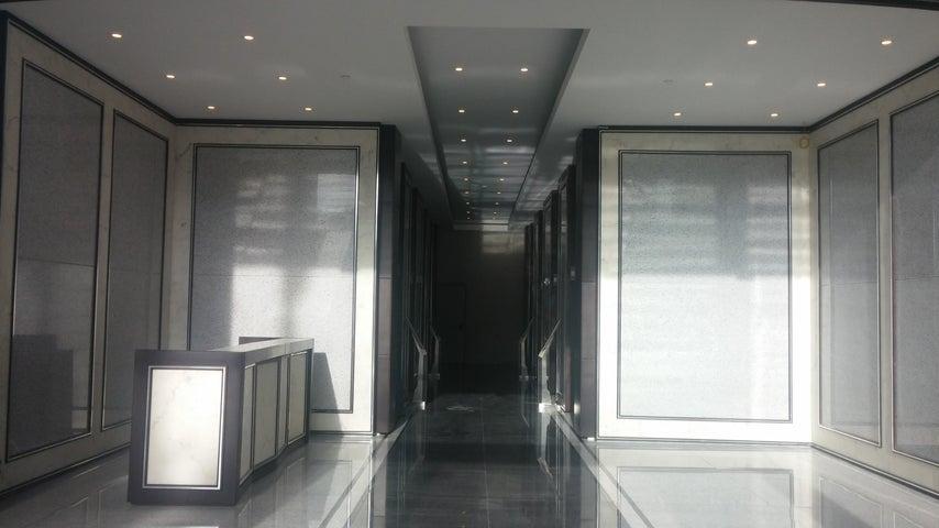 PANAMA VIP10, S.A. Oficina en Venta en Ricardo J Alfaro en Panama Código: 15-2084 No.7