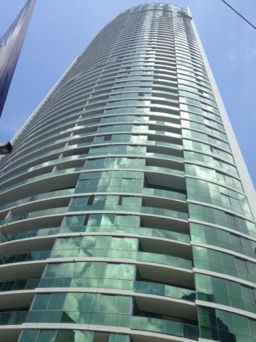 Apartamento / Venta / Panama / Bellavista / FLEXMLS-15-825