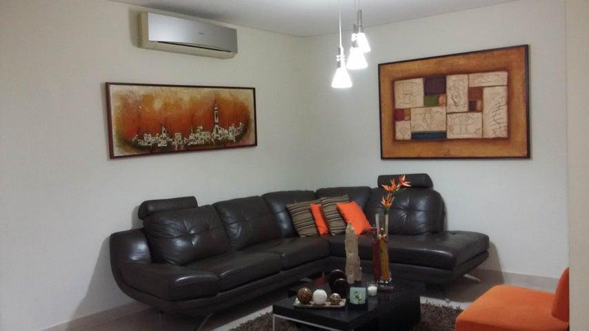 PANAMA VIP10, S.A. Casa en Venta en Versalles en Panama Código: 16-3543 No.3