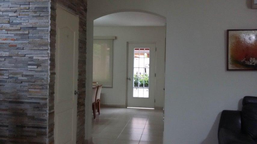 PANAMA VIP10, S.A. Casa en Venta en Versalles en Panama Código: 16-3543 No.4