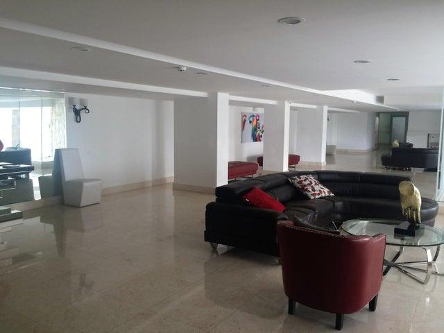 Apartamento / Venta / Panama / Edison Park / FLEXMLS-16-3557