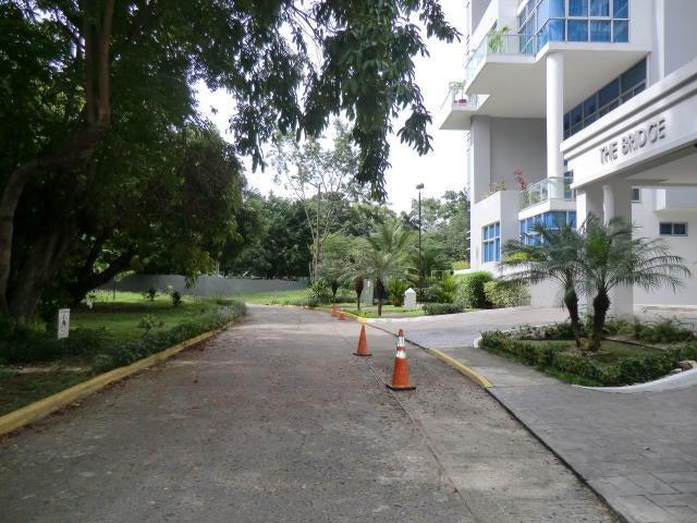 PANAMA VIP10, S.A. Apartamento en Alquiler en Amador en Panama Código: 16-3568 No.1