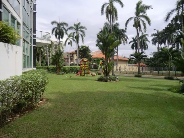 PANAMA VIP10, S.A. Apartamento en Alquiler en Amador en Panama Código: 16-3568 No.3